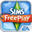 The Sims Ücretsiz
