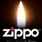 Android Zippo