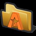 ASTRO File Manager ( Dosya Yönetici)