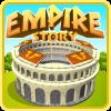 Empire Story(Kendi İmpratorluğunu Yarat)