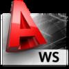 AutoCAD WS