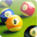 Pool Master Pro (Bilardo Oyna)