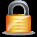 File Locker – Dosya Şifreleme