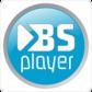 Android BSPlayer – Video Oynatıcı