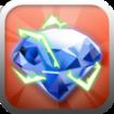 Jewels Deluxe( Mücevher Patlatma)