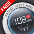 Instant Heart Rate (Nabız Ölç)
