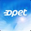 Opet Android Mobil Uygulaması