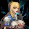 Demon Hunter – Şeytan Avcısı