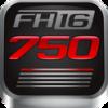 FH16 (Volvo Tır Oyunu)