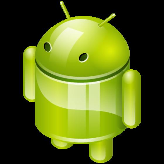 Android Işık Sensörü