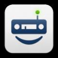 TuneIn Radio (Android Radyo Uygulması)