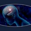 Beyin Egzersizi