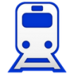 Metro Saatleri