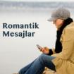 Romantik Mesajlar