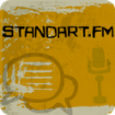 Standart.FM