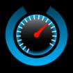 Ulysse Speedometer – Hız Ölçer