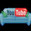 YouTube Remote – Uzaktan kumanda