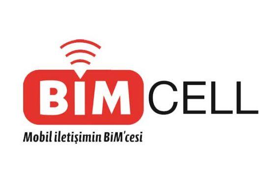 BİMCell