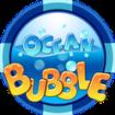 Ocean Bubble Shooter – Balon Patlatma