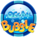 Ocean Bubble Shooter – Balon Patlatma