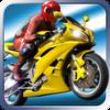 Drag Racing Bike – Motor Yarışı