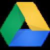 Google Drive – Dosya Depolama