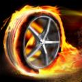 GraviTire 3D – Tekerlek Sürme