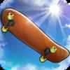 Skater Boy – Kaykay Oyunu