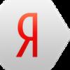 Yandex Arama widget
