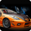 3D Need For Speed Racing