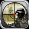 Counter Terrorism II