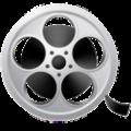 Film izle HD