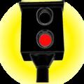 Speed Radar Cam