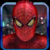 Amazing SpiderMan Canlı Duvarkağıdı