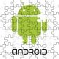 En Popüler Ücretsiz Android Uygulamaları