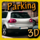 Parking3d