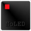 NoLED