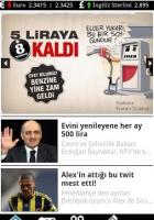 İnternet Haber