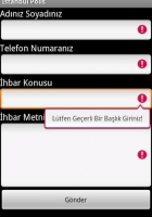 İstanbul Emniyet