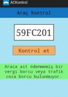 ACKontrol