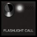 FlashBlink V4