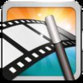 Magisto – Magical Video Editor