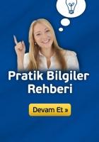 Pratik Bigliler Rehberi