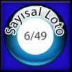 Sayisal Loto Pro