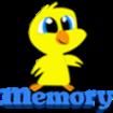 Sevimli Hayvanlar Memory Oyunu