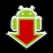 aTorrent – Torrent Downloader