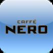 Caffè Nero Turkey