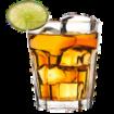 içecek tarifleri