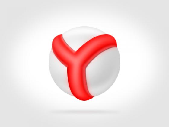 Yandex Browser Çıktı! Hemen İndir