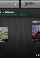 İSTANBUL İZLE ( LIVE CAMS )